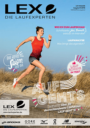lex_magazin_01_2019_web_cover.png